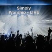 Live di Simply Worship