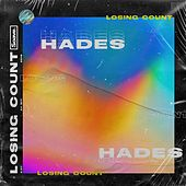 Losing Count by Hades
