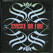 The Sinking Ship by Smoke Or Fire