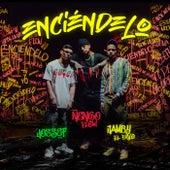 Enciéndelo by Joseph El De La Urba