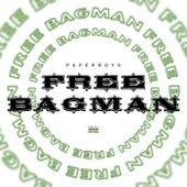 Free Bagman de Paperboys