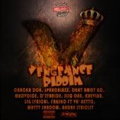 Vengeance Riddim by Various Artists