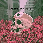 Death and Roses de Bryan Lee