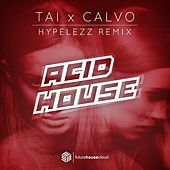Acid House (HYPELEZZ Remix) by Tai