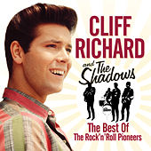 The Best of The Rock 'n' Roll Pioneers de Cliff Richard