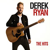 The Hits by Derek Ryan