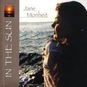 In The Sun de Jane Monheit
