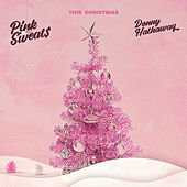 This Christmas by Pink Sweat$