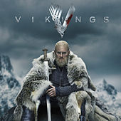 The Vikings Final Season (Music from the TV Series) de Trevor Morris