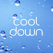 Cool Down di Various Artists