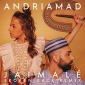 Jaimalé (Broken Back Remix) von Andriamad
