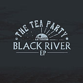 Black River de The Tea Party
