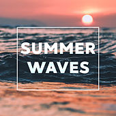 Summer Waves de Various Artists