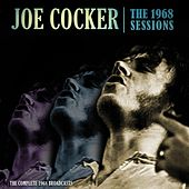 The 1968 Sessions de Joe Cocker