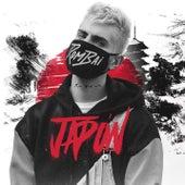 Japón de Rombai