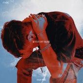 Better Off Alone (TENZO Remix) de Cade