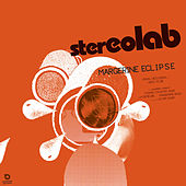 Margerine Eclipse (Expanded Edition) de Stereolab