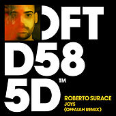 Joys (OFFAIAH Remix) by Roberto Surace