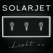 Licht an! by Solarjet