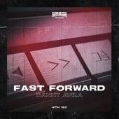 Fast Forward von Danny Avila