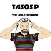 The Libra Sessions von Tasos P.