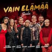Vain elämää - Joulu by Various Artists