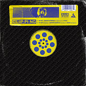 The Deep by Clipping.