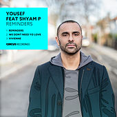 Reminders von Yousef