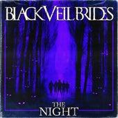 The Night de Black Veil Brides