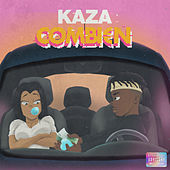 Combien by Kaza