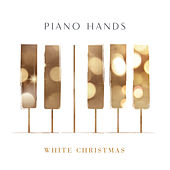 White Christmas von Piano Hands