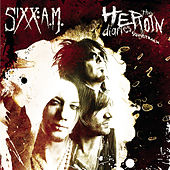 The Heroin Diaries Soundtrack von Sixx:A.M.
