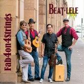 Fab 4 on 4 Strings von Beat-Lele