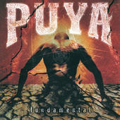 Fundamental by Puya