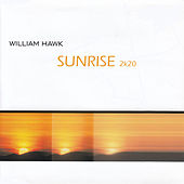 Sunrise (2k20) de William Hawk