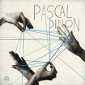 I Wrote A Song von Pascal Pinon