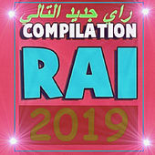Compilation RAI 2019 von Various Artists