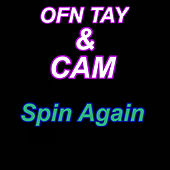 Spin Again by Ofn Tay