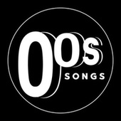 00s Songs di Various Artists