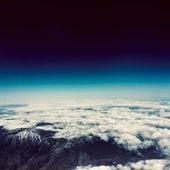 Somewhere in the Sky de Mark Van Hoen
