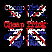 I Wish It Could Be Christmas Everyday (feat. Roy Wood) (Live) by Cheap Trick