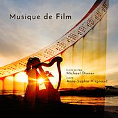 Musique De Film (Live) by Michael Dinner