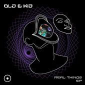 Real Things EP de OLD