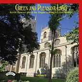 Green and Pleasant Land, Vol. 3 by Kevin Bowyer