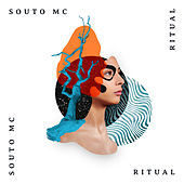 Ritual de Souto MC