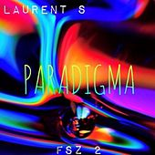 Paradigma by Laurent S.