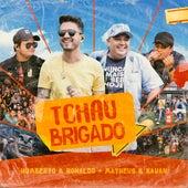 Tchau Brigado (Ao Vivo) de Humberto & Ronaldo