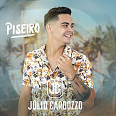 Piseiro von Julio Cardozzo