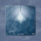 Luz von Koning