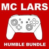 Humble Bundle by MC Lars